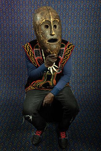 Cameroon_Web_-29.jpg