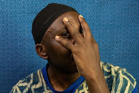 Cameroon_Web_-14.jpg