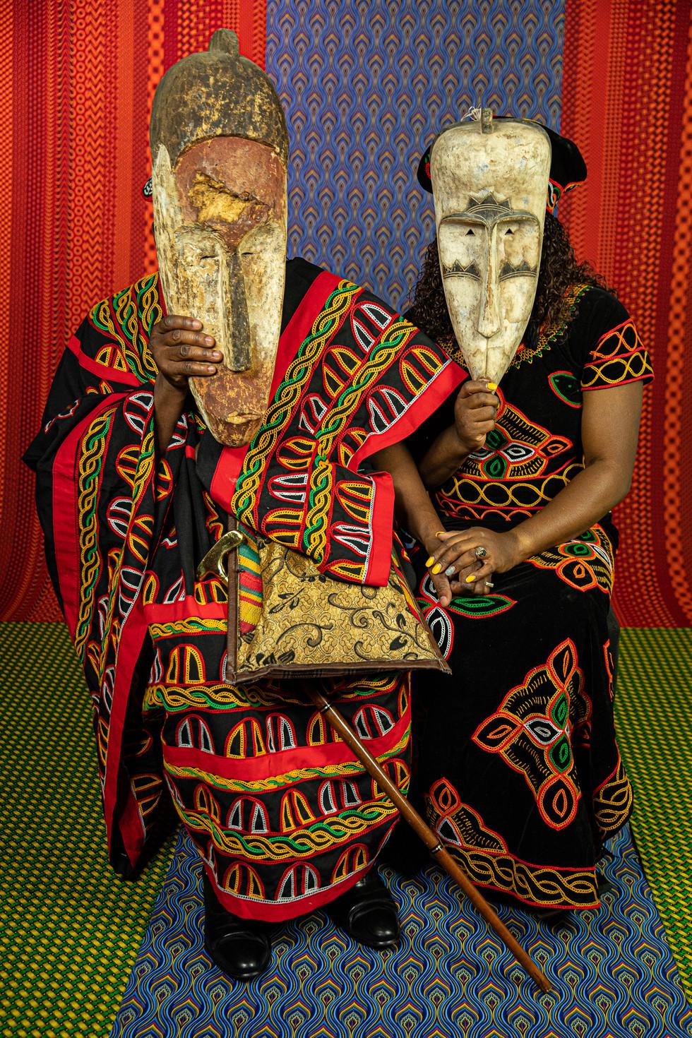 Cameroon_Web_-41.jpg