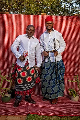 Cameroon_Web_-19.jpg