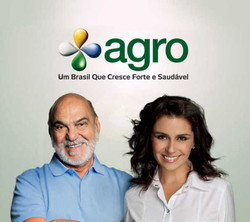 sou_agro