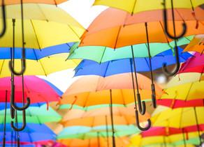 #happyunemployed: Realistisch optimisme. Zonder roze bril tóch het beste maken van iedere situatie