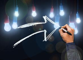 #happyunemployed: Drie tips om vol zelfvertrouwen te blijven zoeken naar werk.
