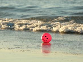 #happyunemployed:  Verhoog je energie, zing mee met je favo nummer!