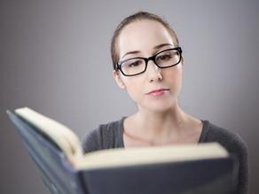 #happyunemployed: De zin en onzin van omscholing