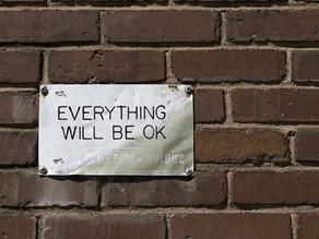 #happyunemployed: Vijf tips om veerkrachtig om te gaan met afwijzingen