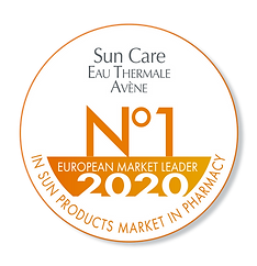 Avene-Solaires_No1_2020_GB.png