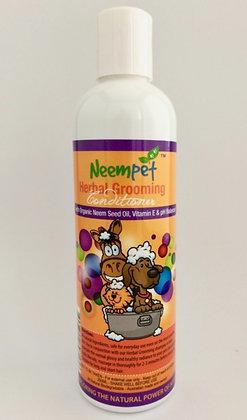 Neempet Grooming Conditioner 250ml