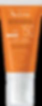18_Tube-SOLAIRE_CREME-VISAGE-BEC 50ml-cr