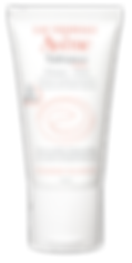 15-QUAD-TOLERANCEextreme_50ml-MASQUE-SPE