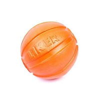 Non Toxic Dog Toy, Liker Ball, Wholefood Pet Market, Miami Gold Coast, Dog Toys