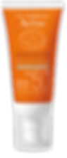 15-Tube-SOLAIRE_BEC-50ml-Anti-age50+.png