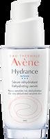 16-HYDRANCE-serum-30ml.png