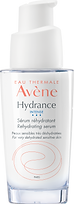 16-HYDRANCE-serum-30ml.png