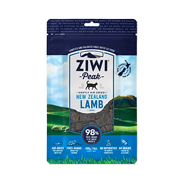 Ziwi Peak Air Dried, Gold Coast, Wholefood Pet Market, Miami Gold Coast, Dog Food, Cat Food