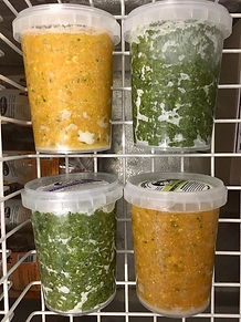 Suburban Pup, Wholefood Pet Market, Gold Coast, Raw Dog Food, Miami