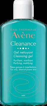 20-CHARTE-CLEANANCE_gelNett_200ml-324927