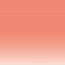 18-QUAD_DEGRADE-ETA.png