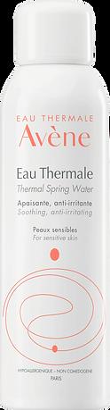 17-ETA-Spray-315990-150ml.png
