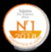 Avene-Solaires_No1_2018_NO.png