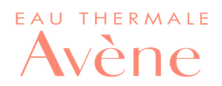 Avène Logo.png