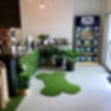 Pet Store, Gold Coast, Miami, Health Store for Pets