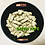 Thumbnail: K9 Natural Beef Green Tripe 250g