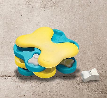 Nina Ottosson Dog Tornado Toy