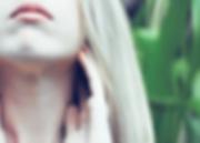 albino, lys hud, fototype