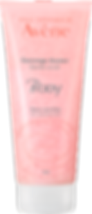 17-BODY_GommageDouceur_200ml.png