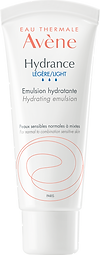 19-HYDRANCE-emulsion LEGERE-40ml.png