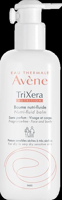 18-TRIXERA-baume_400ml.png