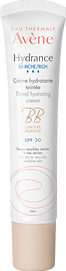 19-HYDRANCE_perfecteur-de-teint_40ml-BB-
