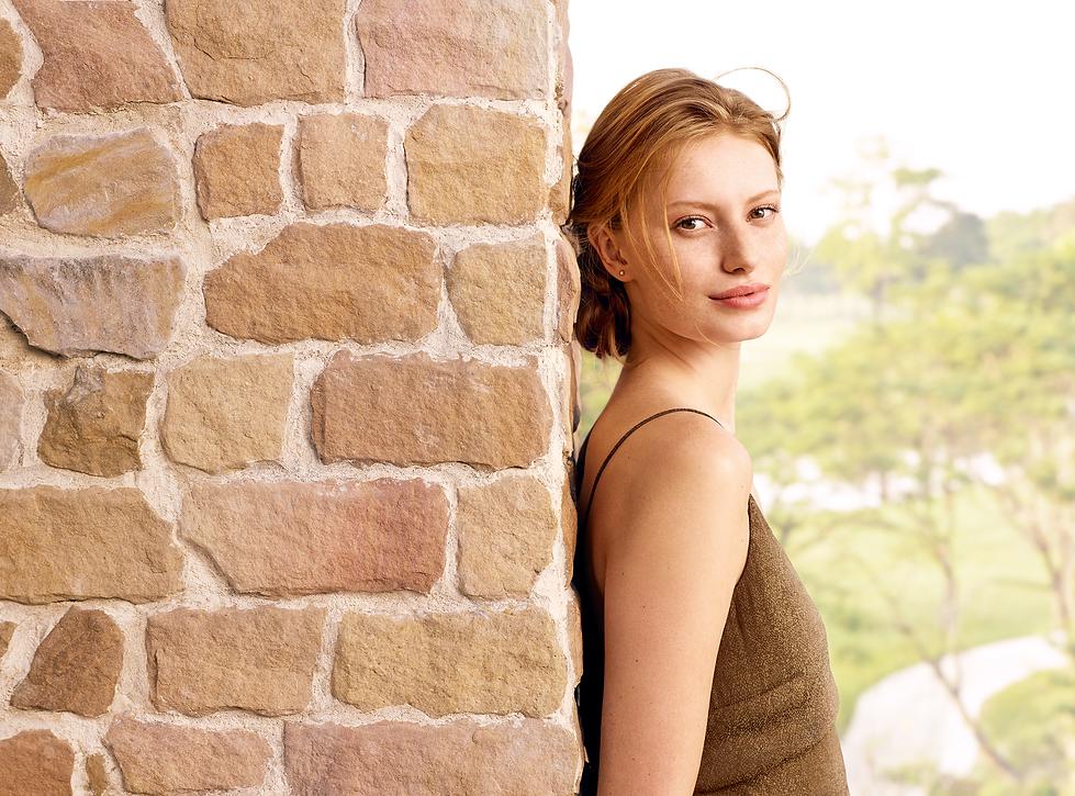 Avène Skin Recovery hudpleie ansikt sensitiv