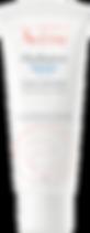 19-HYDRANCE-creme RICHE-40ml.png