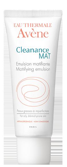 14_CLEANANCE-MAT EMULTION-40ml.png