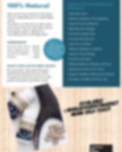 Imperial Pet Co, Gold Coast, Wholefood Pet Market, Pet Shop, Deer Velvet Supplement, Miami