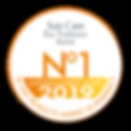 Logo_leader_europeen_19_SOLAIRES_GB_o275