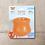 Thumbnail: West Paw Toppl Treat Dispensing Toy