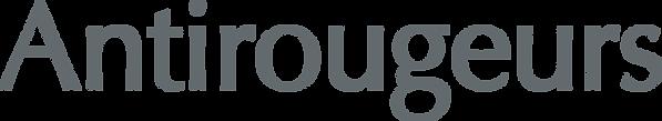 18_logo_antirougeurs.png