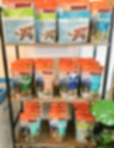K9 Natural, Wholefood Pet Market, Gold Coast Miami, Freeze Dried Dog Food, Freeze Dried Cat Food, Feline Natural