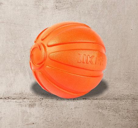 Liker Ball ~ Non Toxic Ball