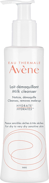 20-CHARTE-SE-LAIT-DEMAQUILLANT-FA_200ml-
