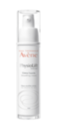 18-PHYSIOLIFT_creme-30ml-316948.png