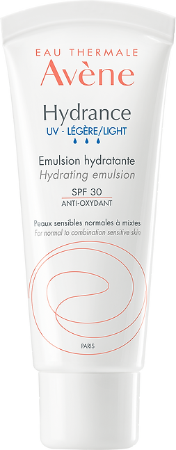 19-HYDRANCE-emulsion-UV-LEGERE-40ml.png