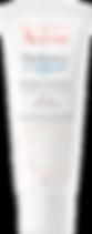 19-HYDRANCE-emulsion-UV-LEGERE-40ml.png