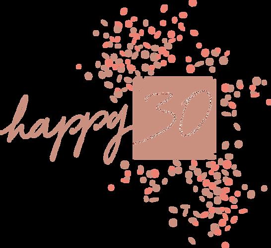 AV_instit_happy_30_logo.png