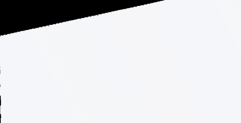 bg_01.png