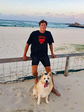 Wholefood Pet Market, Gold Coast, Pet Shop, Pet Store, Miami, Raw Dog Food, Raw Cat Food