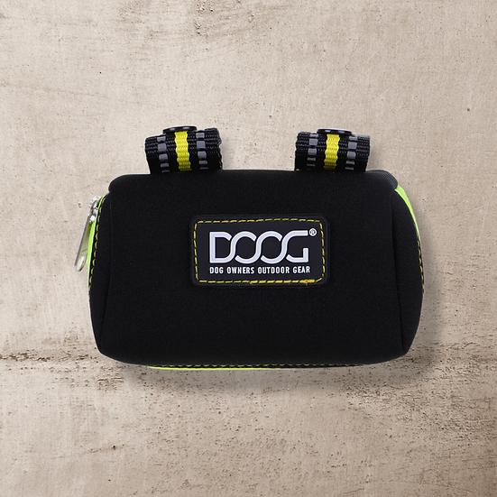 DOOG Neoprene Walkie Pouch (Pick up Bag Holders) ~ Various Colours